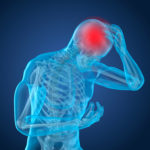 A First Aid Guide to a Concussion: Always Be Prepared