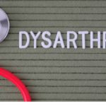 How Do You Treat Dysarthria? How Can Speech be Improved?