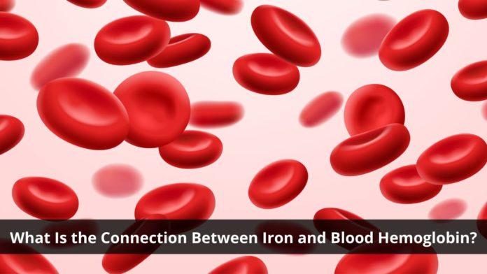 Hemoglobin Blood