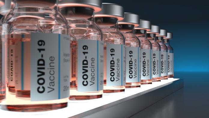 COVID -19 Vaccines