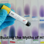 Busting the Myths of HIV
