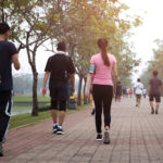 Walking: A More Potent Exercise than We Think
