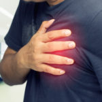 Heart Disease – Types, Symptoms, and Treatment