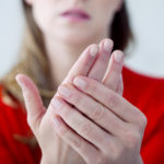 Cold Hands: What are the causes and Treatment?