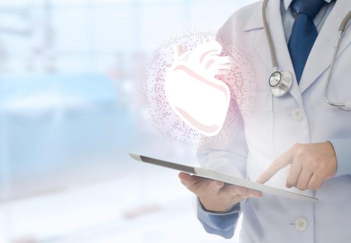 Heart Scan