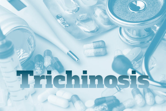 Trichinosis